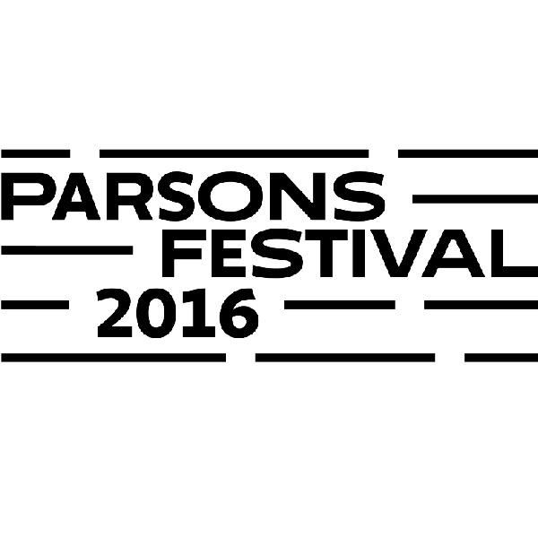 Parsons Festival 2016