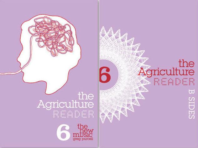 Agricultural Reader