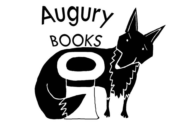 Augury Books