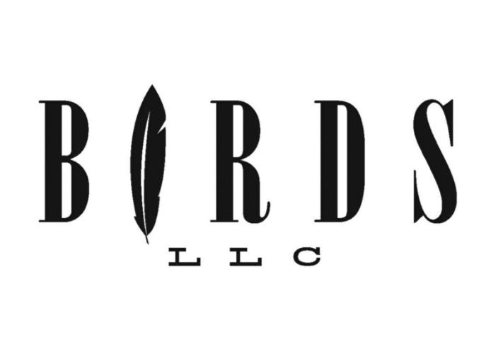 Birds, LLC