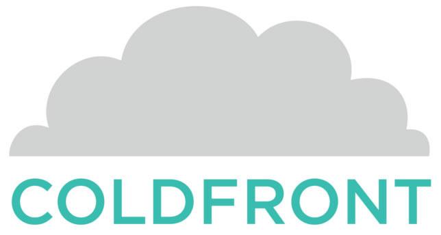 Coldfront Magazine