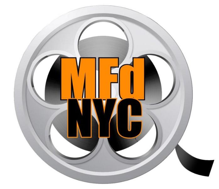 Moviefied NYC