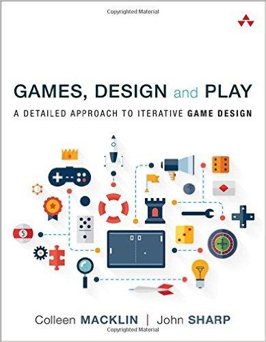 Colleen Macklin, Associate Professor of Media Design