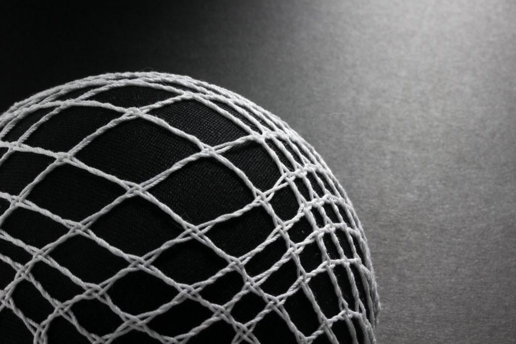 Parametric Lace