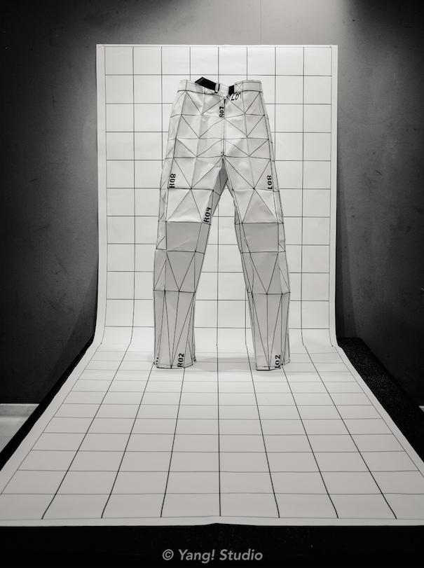 Research_Tech+Fashion+Design