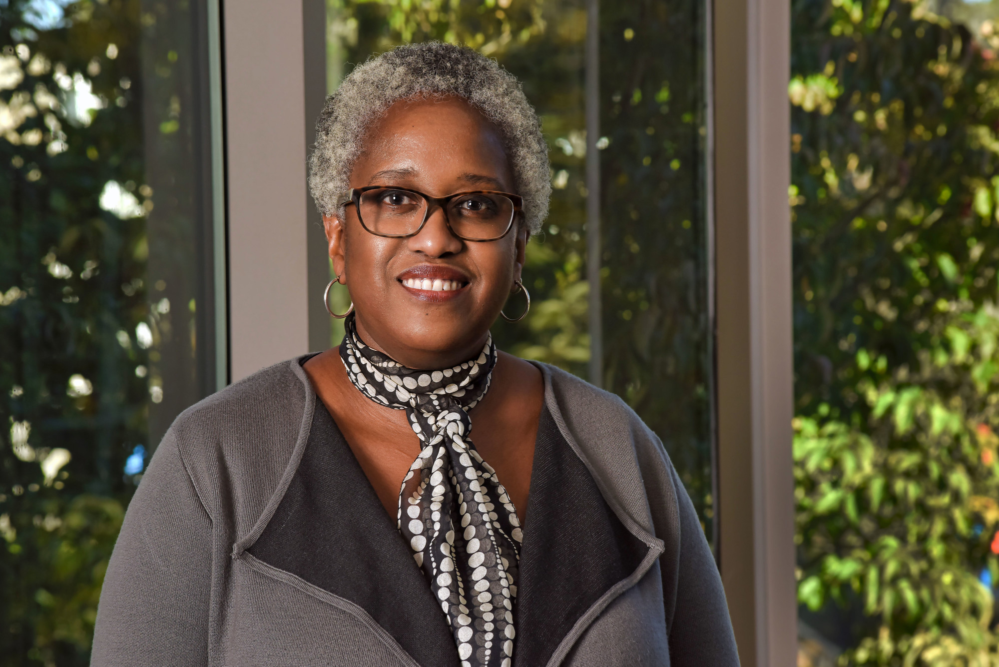 Dr. White is a leading scholar on a wide range of subjects, including race, gender, and inequality