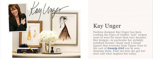 Kay-Unger-OKL-story-1-600