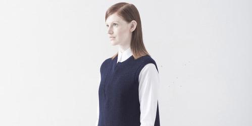 header_ParsonsParis_Demain_fashion
