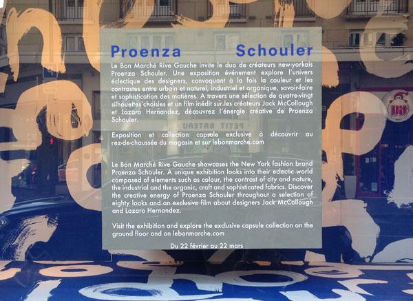 Proenza-Schouler-parsonsparis-13