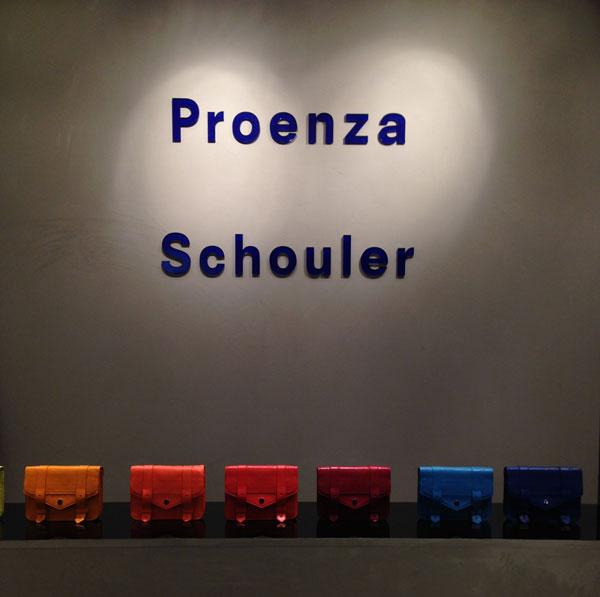 Proenza-Schouler-parsonsparis-9