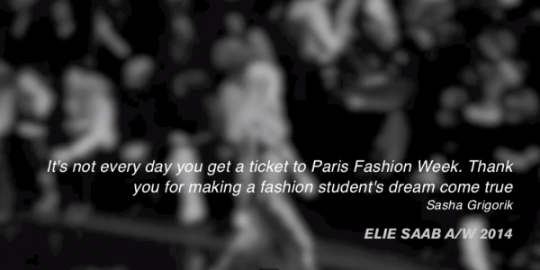 fashionweek-parsonsparis-studentquote