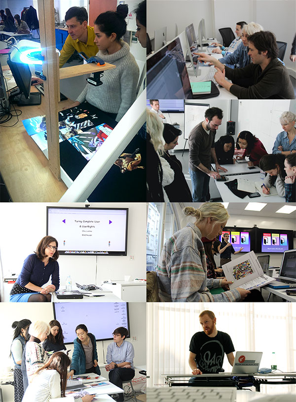 workshops-02-03