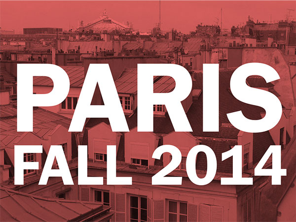 parsonsparis-fall2014parisevents-red