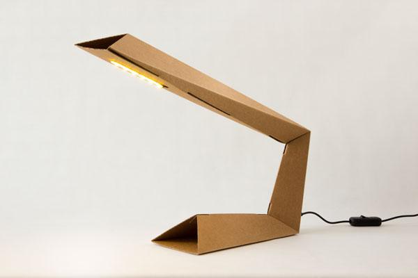 01-LAMP_05-600
