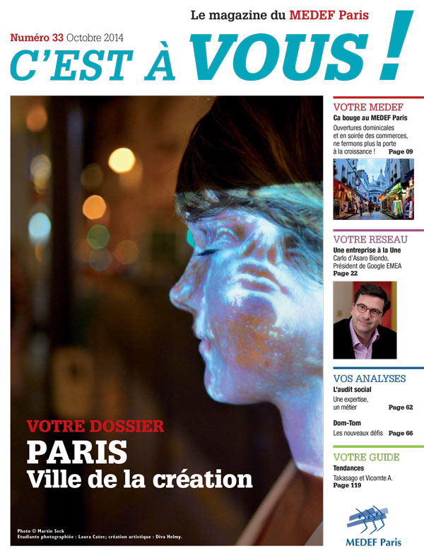 2014-Oct-MEDEF-parsonsparis-cover-600