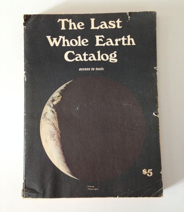 LastWholeEarth-600