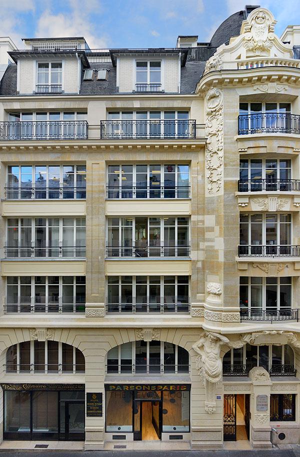 100813_Paris_Student_Life_210