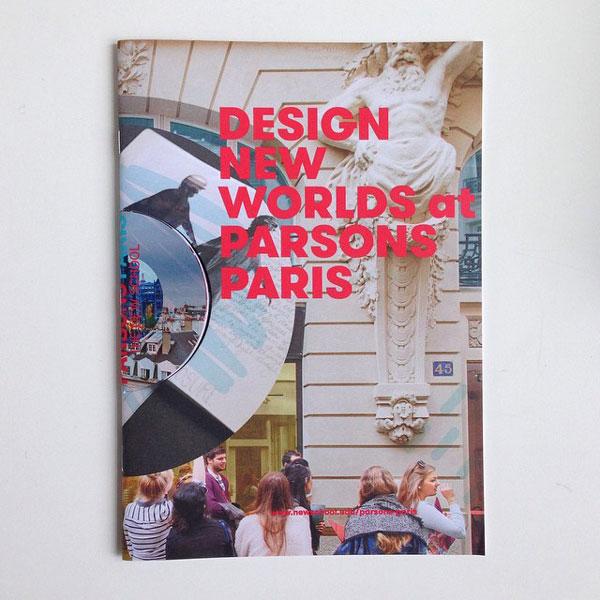 parsonsparis-designnewworlds