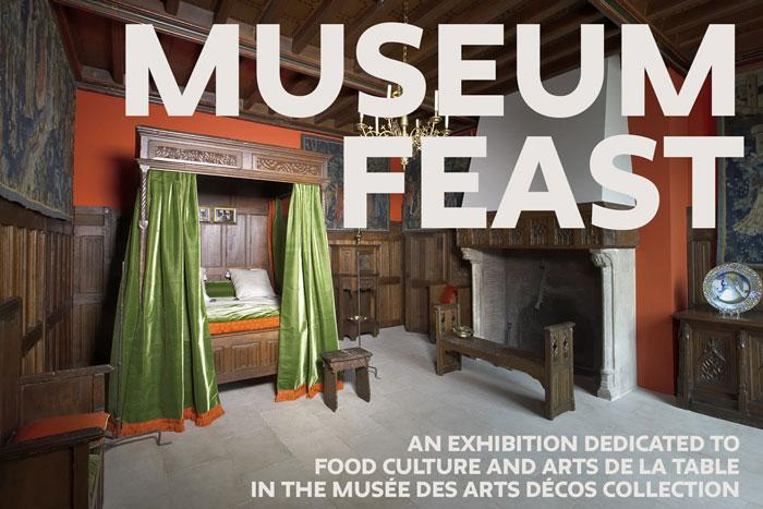 2015-MuseumAPI-Flyer-Image-700