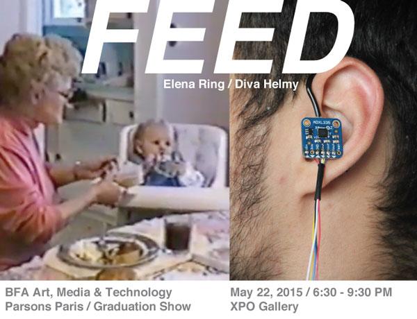 FEED_INVITE-2