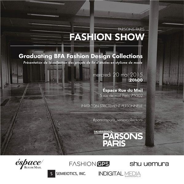 Save-the-Date--Parsons-Paris-remindersponsors-v2