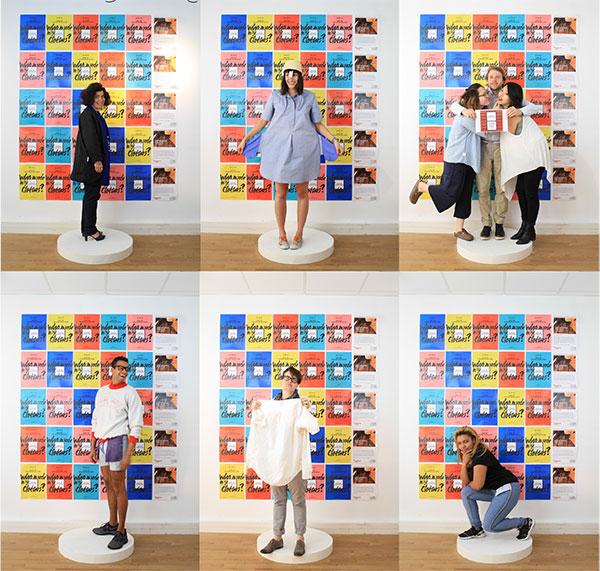fashionrevolutionday-collage-600
