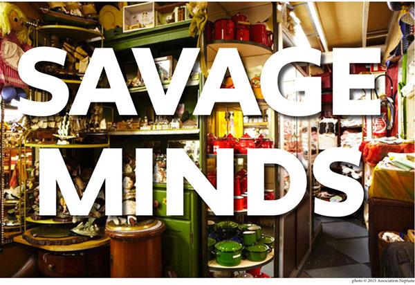 2015-fall-SavageMinds-600