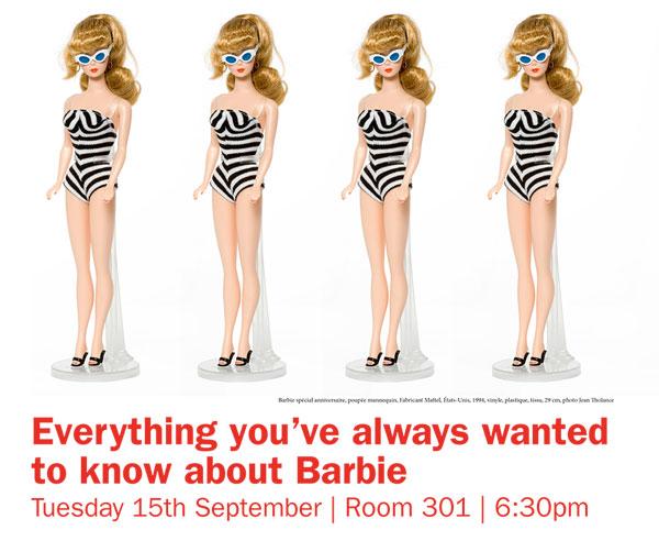 2015-fall-Barbie-blog