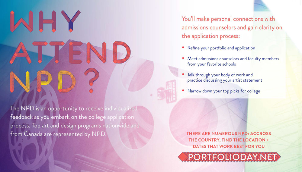 NPDA_brochure-3