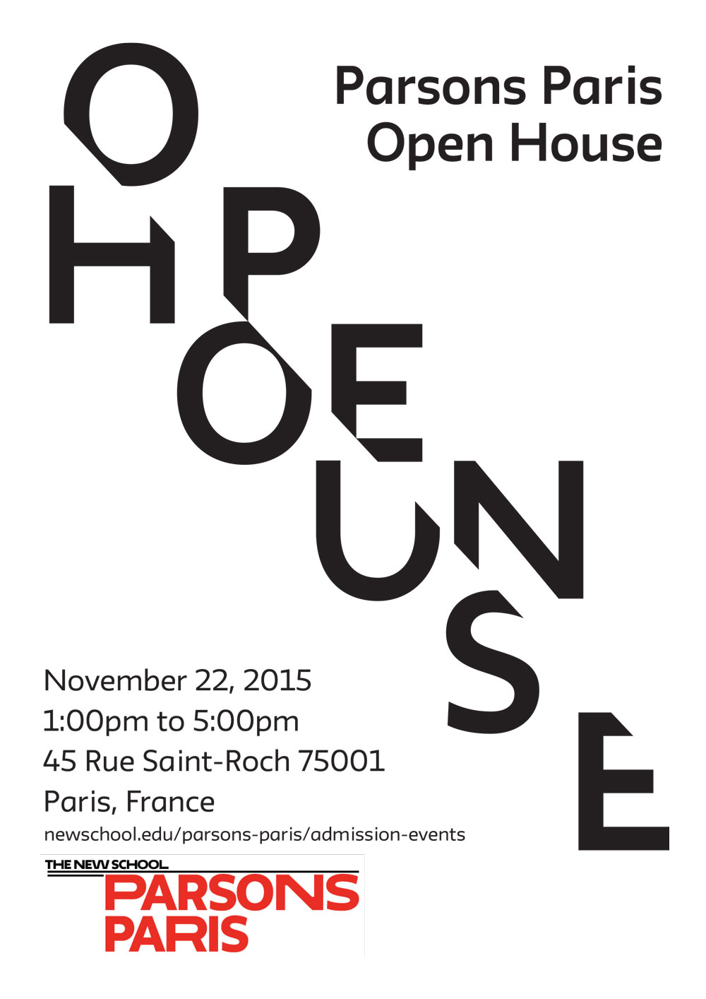 OH_open_house1