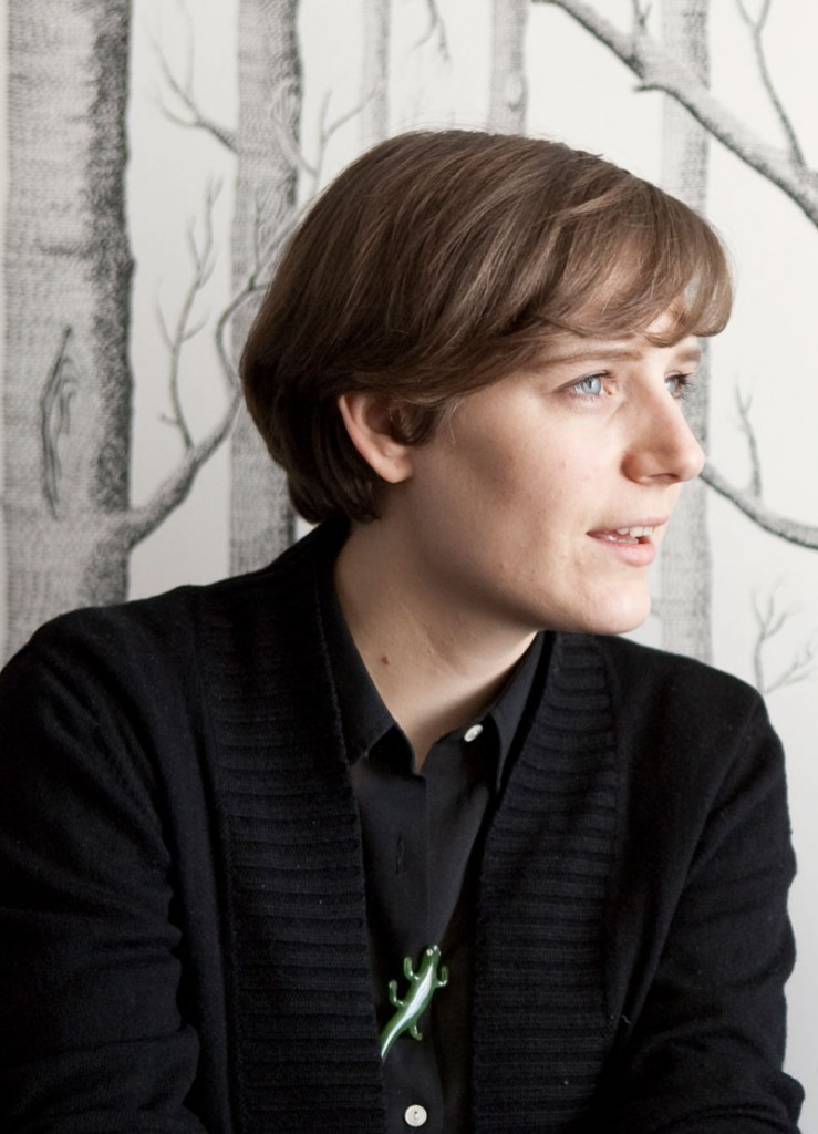 Portrait-JG-Parsons