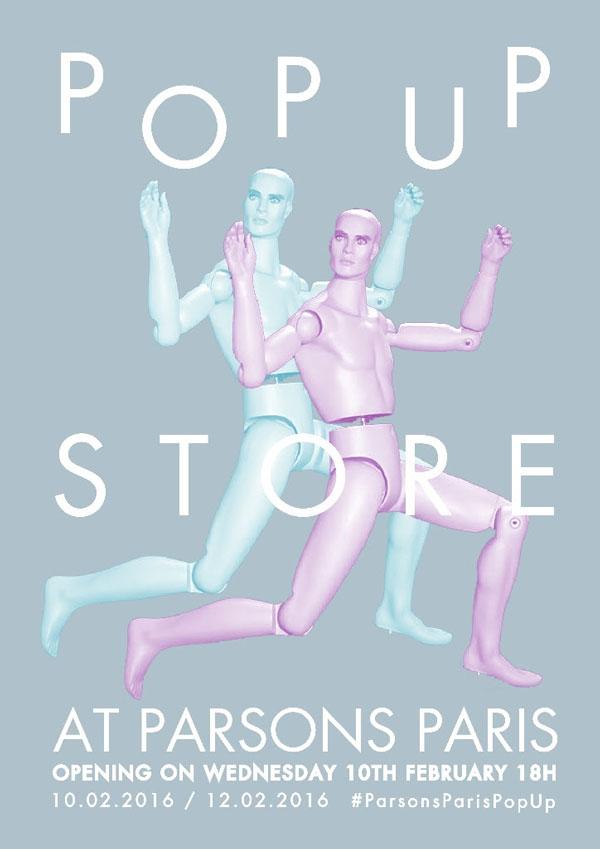 2016-parsonsparis-pop-up-posterweb