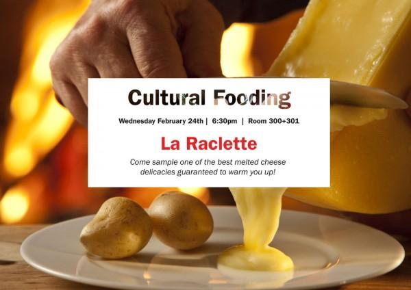 2016-raclette-1