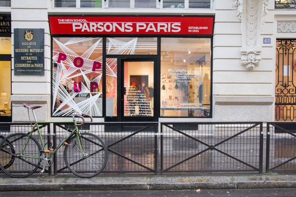 Parsons-Paris-Pop-Up-_February_2016_131