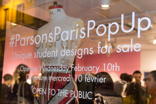 Parsons-Paris-Pop-Up-_February_2016_165
