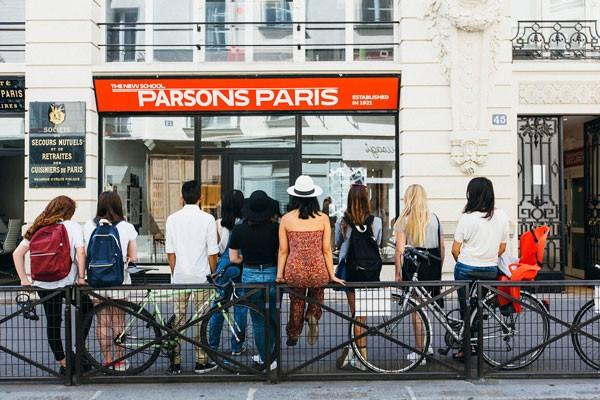 Parsons-Paris-Summer-Program-[Puxan-BC]--WEB---69-600
