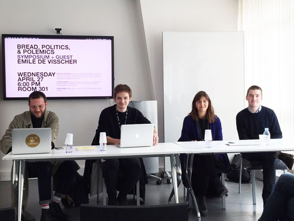 2016-symposium-table