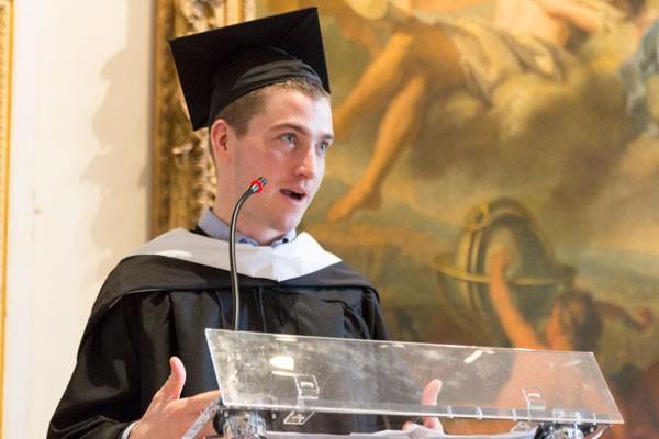 TNS_ParsonsParis_Graduation_118