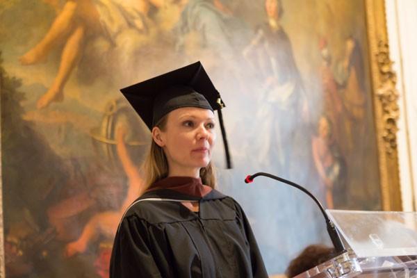 TNS_ParsonsParis_Graduation_122