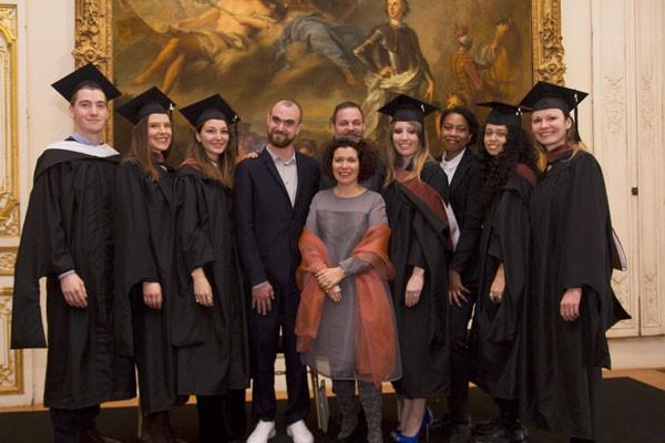 TNS_ParsonsParis_Graduation_255