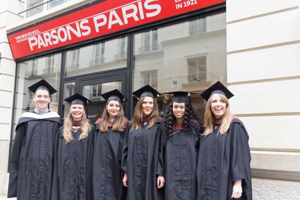 TNS_ParsonsParis_Graduation_83