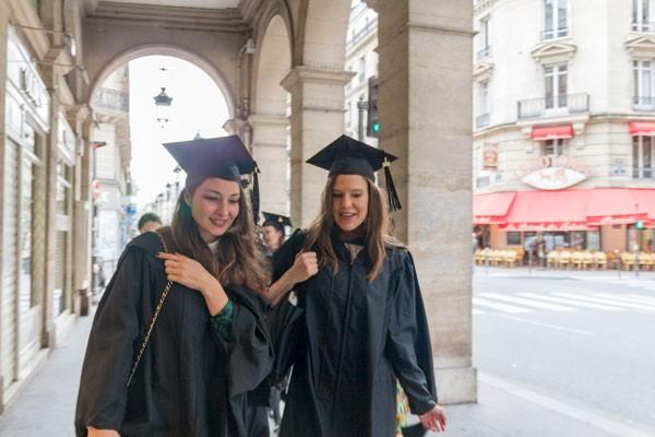 TNS_ParsonsParis_Graduation_88