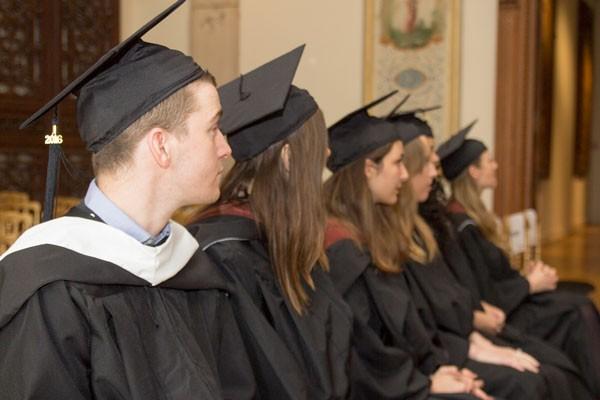 TNS_ParsonsParis_Graduation_95