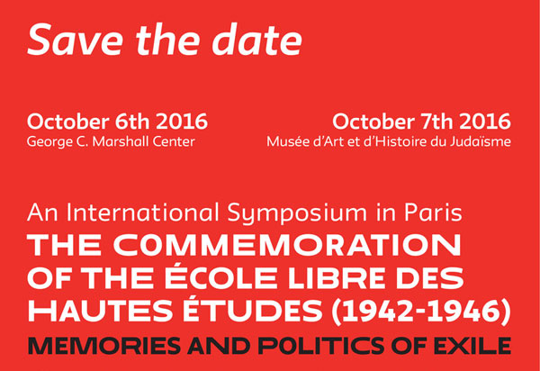 TNS-postcard-symposium-blog