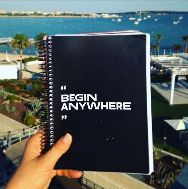 beginanywhere-cannes