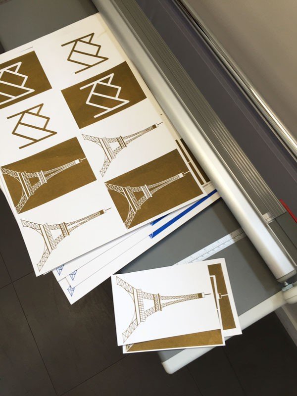 parsonsparissummer-designgraphic