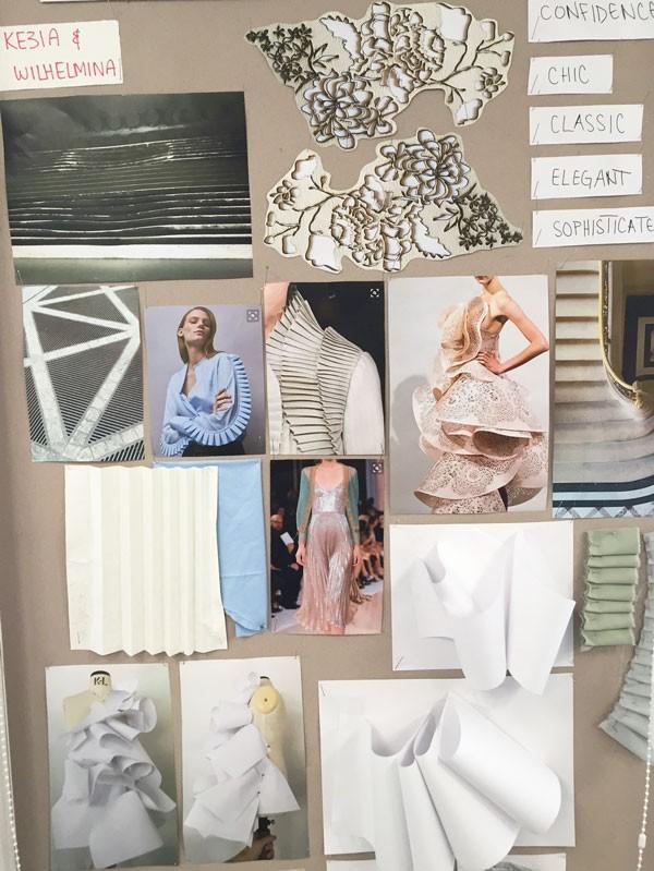 parsonsparissummer-fashion