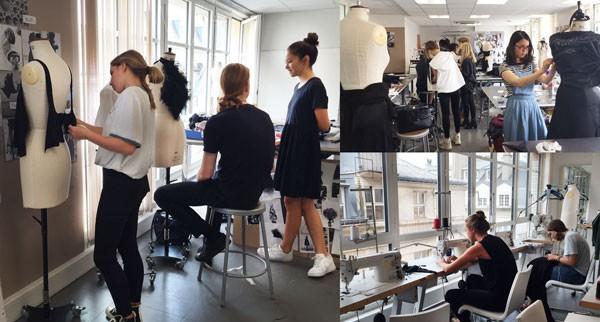 parsonsparissummer-fashionstudios