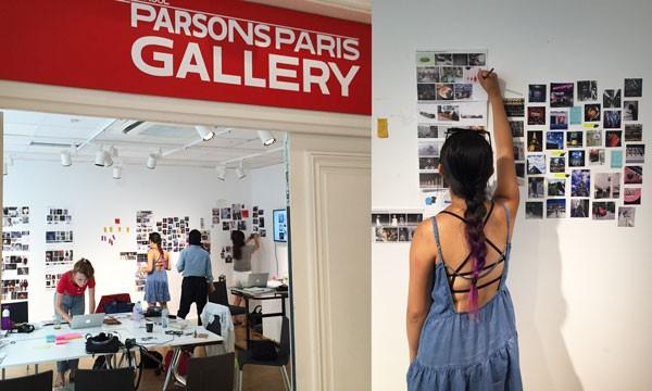 parsonsparissummer-trendspotting