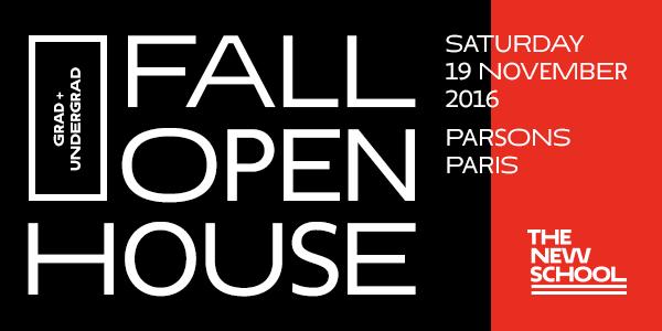 160519_paris-open-house-html_jl-01a